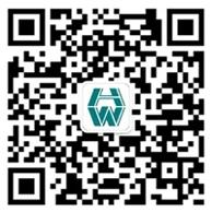 湖北华威奥力微信公众平台